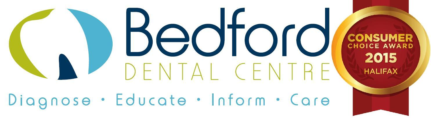 Bedford Dental Centre: Diagnose, Educate, Inform, Care
